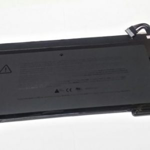 A1245 Battery for Apple MacBook Air 13 inch A1237 Early 2008 (Original), A1304 Late 2008, A1304 Mid 2009