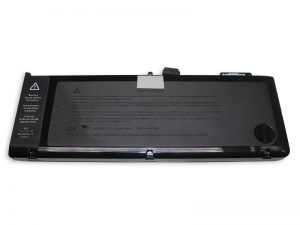 A1321 Battery for Apple MacBook Pro 15 inch  A1286 Mid 2009, A1286 Mid 2009, A1286 Mid 2010