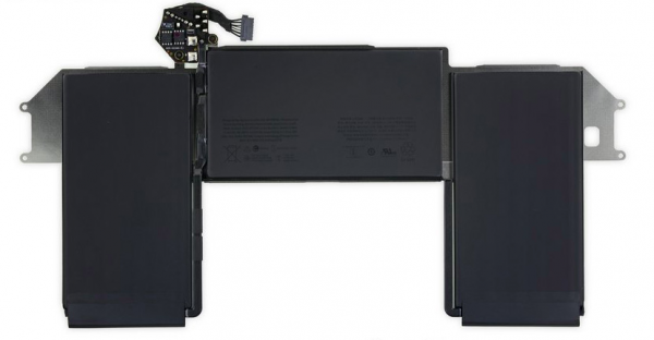 A1965 Battery for Apple MacBook Air 13-inch Retina A1932, A2179 (Late 2018 - Early 2020 )