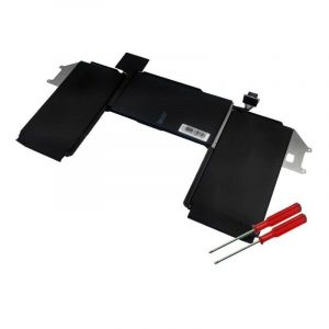 A2389 battery for Apple MacBook Air 13 Retina A12337(M1, 2020)